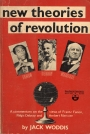 theories of revolution